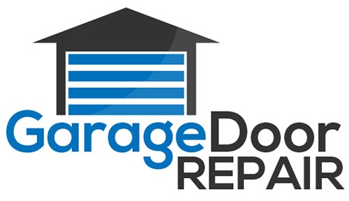 garage door repair clifton, nj