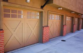 Garage Door Service Clifton